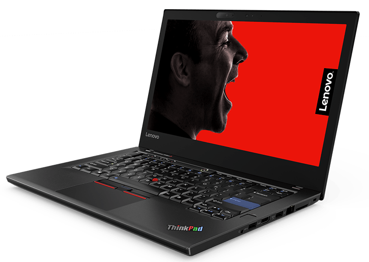 lenovo-laptop-thinkpad-25-retro-hero