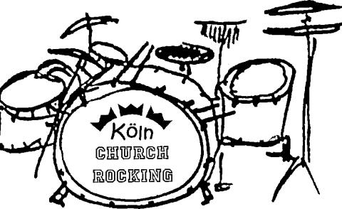CHR-Logo Original.jpg