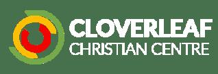 Cloverleaf Christian Centre