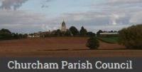 Churcham Parish Council