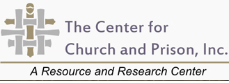 The Center for Church and Prison, Inc.