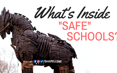 "#004: What's Inside ""Safe"" Schools?"
