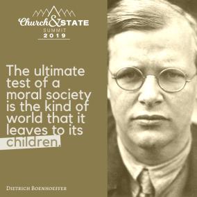 moral society