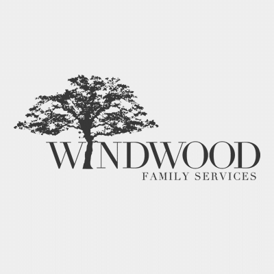 Windwood Farms