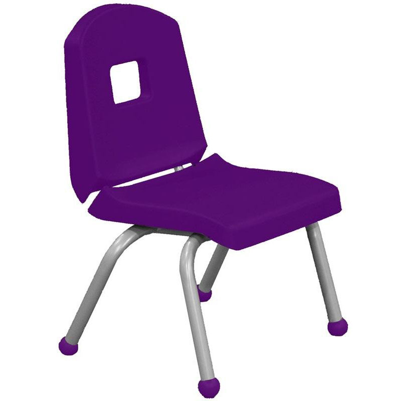 Chair Glides For Metal Chairs Mahar Manufacturing Split Bucket Stacking Chair With 16 39 39h