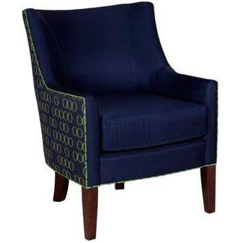 Due North Chairs Ac Furniture 1383 Lounge Chair Grade 1 1383 Grade1