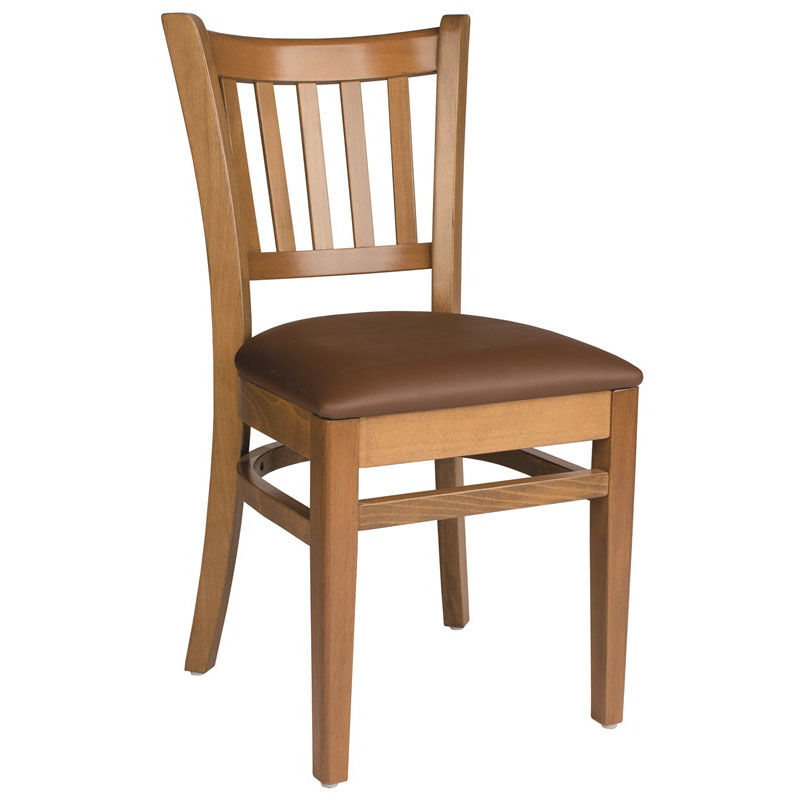 Chairs For Less Grill Wood Stool Grade 1 Grill Chair Gr1