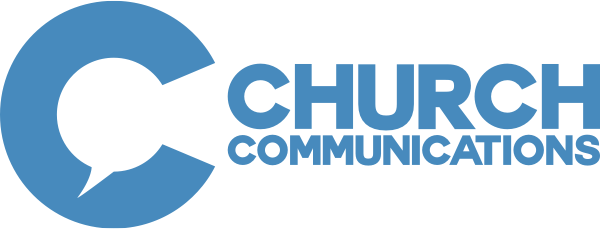 Church Communications