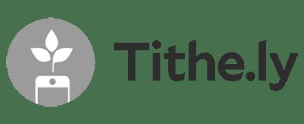 Tithe-logo1