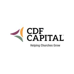 CDF Capital
