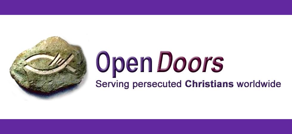 opendoors-logo