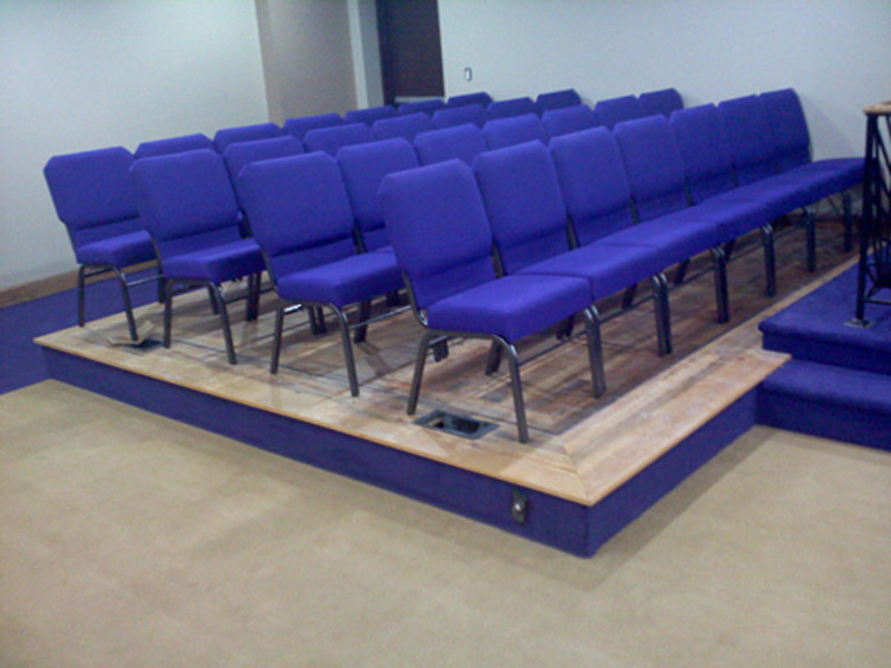 wooden church choir chairs with cup holders furnishings unlimited inc contact us