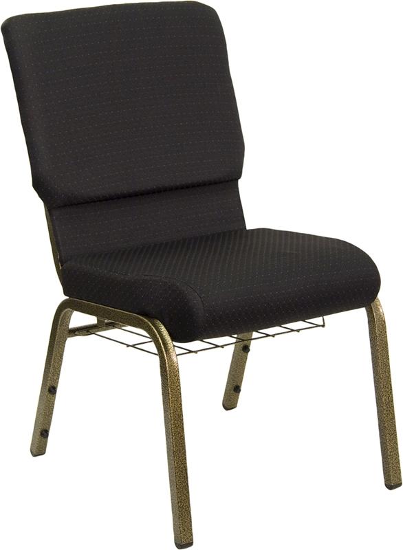 cheap folding table and chairs dallas cowboys office chair hercules worship (fd-ch02185-gv-jp02-bas-gg) | church furniture partner