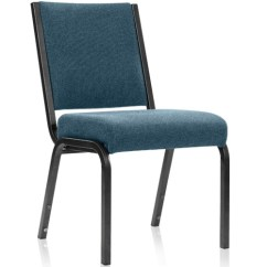 Cheap Church Chairs Waterproof Chair Covers For Recliners Used - Comfortek 661 Chairs! -- Sold Out! | Furniture Partner