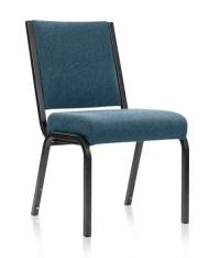 Used Church Chairs - Cheap Comfortek 661 Church Chairs ...