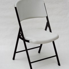 Folding Chairs For Sale Lay Down Chair Clearance On The Rc600 From Correll Church Is Closing Out Their Gray Which Means Great Savings You While Supplies Last Furniture Partner Will Supply With