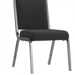 Free Church Chairs Where To Rent Chair Covers For A Wedding Used Only Three Times Sold Out 661 From Comfortek