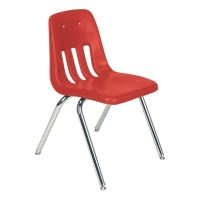 School Table And Chairs Clipart | www.imgkid.com - The ...