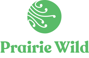 Prairie Wild