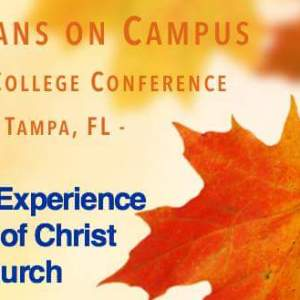 florida college conference