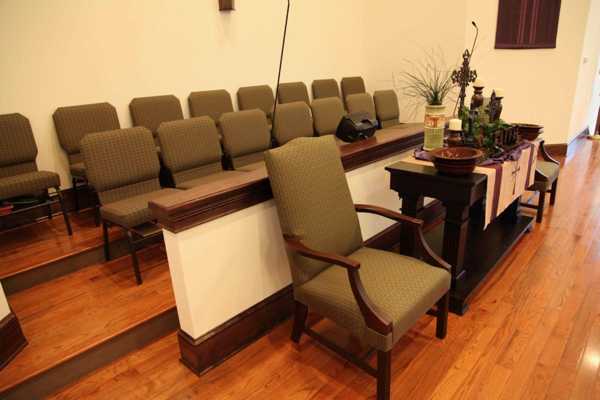 Pew Chairs Church Chairs Sanctuary Classroom Chairs Church Interiors Inc