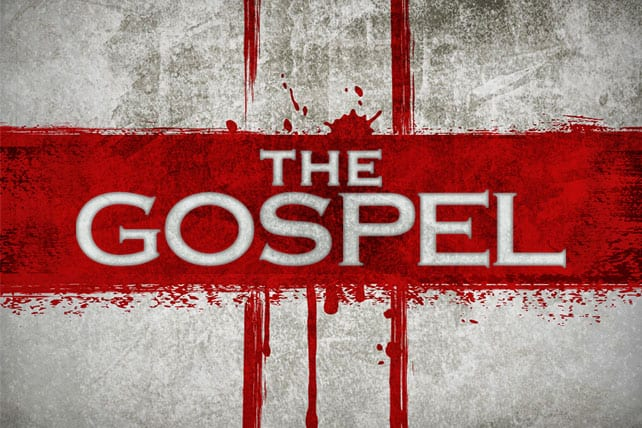 Why Every Pastor Should Preach the Gospel