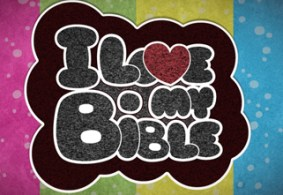 Image result for i love the bible