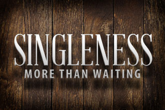 Image result for singleness