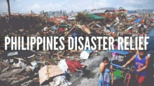 PHILIPPINES-DISASTER-RELIEF-640x360