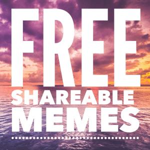 Free Church Memes