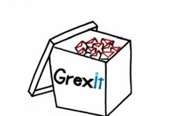 Access Email Discussions with GrexIt