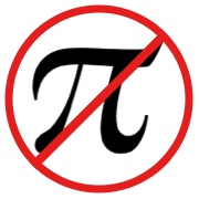 Pi is (Still) Wrong [Video]