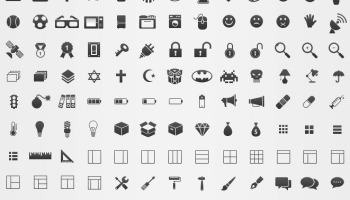iconPot: Free Icons for Both Commercial, Personal, and Non