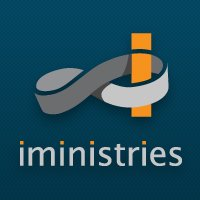 $200 Off a New Church Website from iMinistries