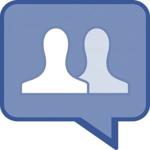 Send Paid Facebook Messages to Strangers [Discussion]