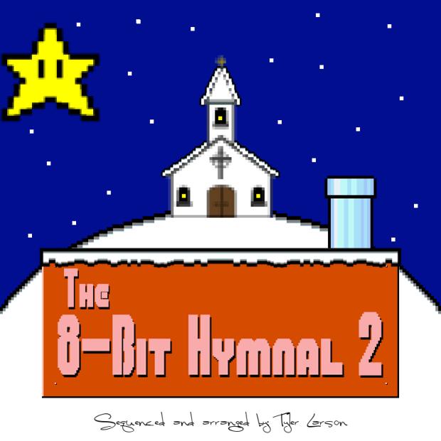 8bithymnal2