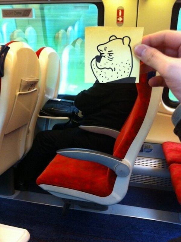 october-jones-commuting-doodles-08