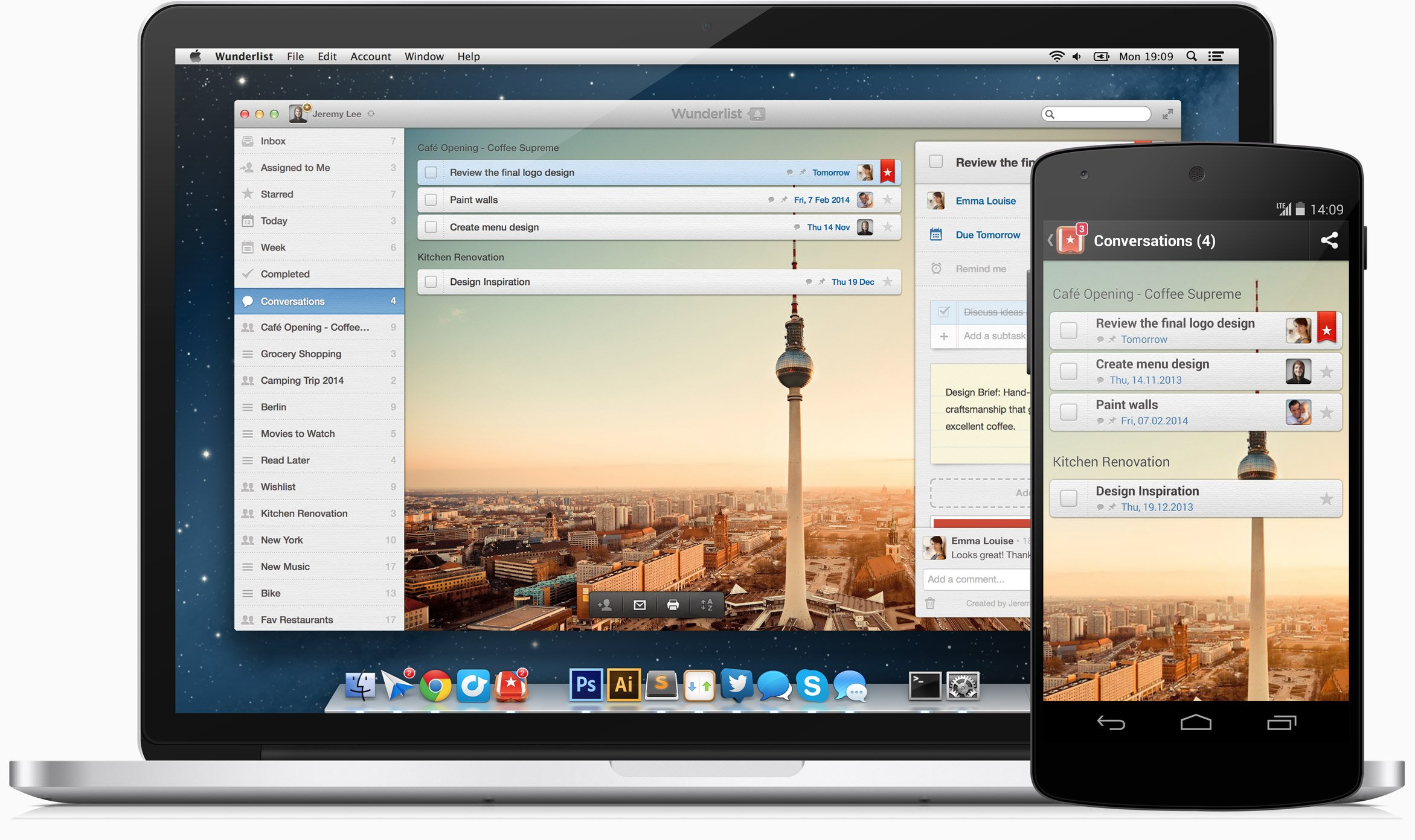 https://i0.wp.com/churchm.ag/wp-content/uploads/2014/10/macbook-wunderlist-action.jpg