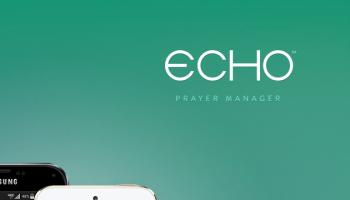 generic prayer request generator humor churchmag