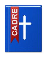 CadreBible