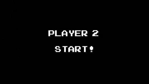 player 2 image