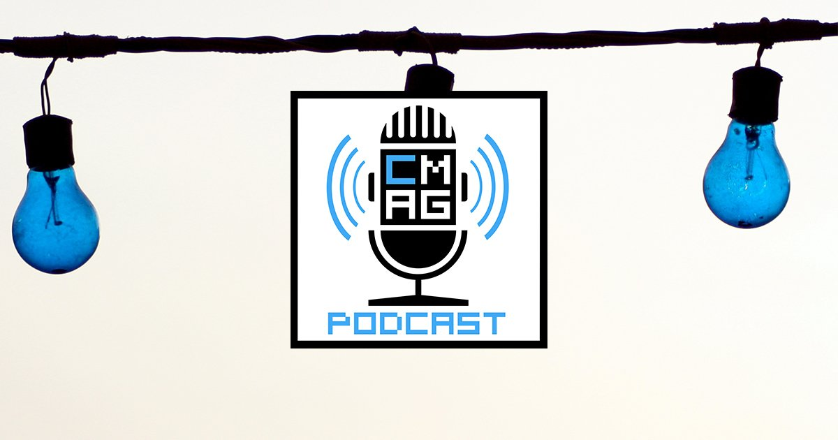 Using Limitations to Be More Awesome [Podcast #108]