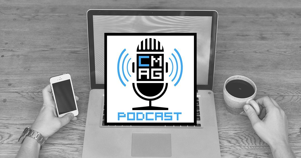 Meghan Howard Talks Digital Relationships [Podcast #130]
