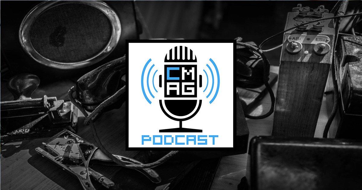 Phil Bowdle: Rethink Communication [Podcast #247]
