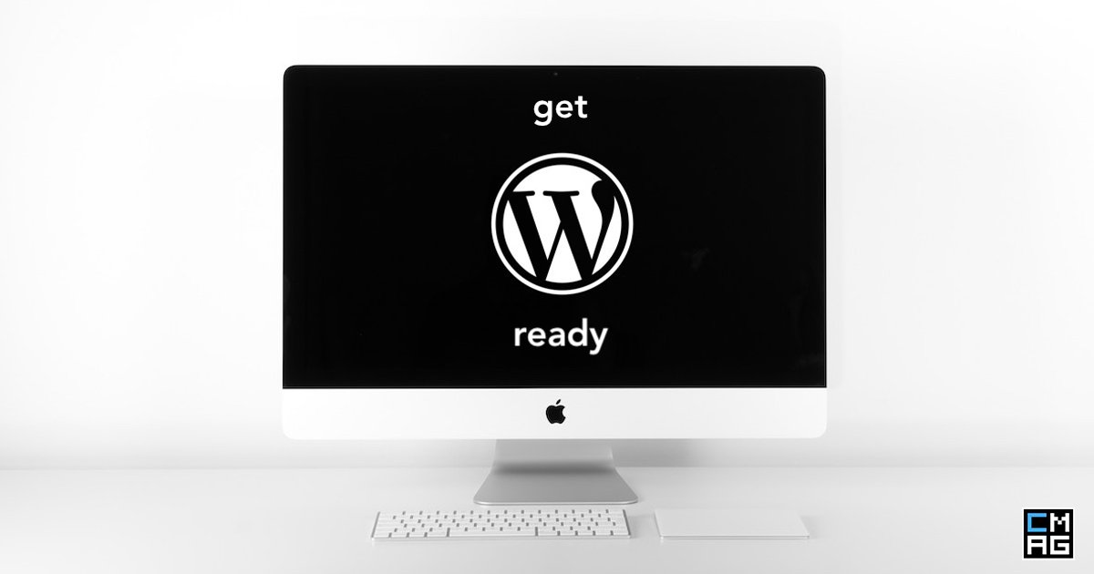 How To Prepare For Upcoming WordPress 5.2 Update