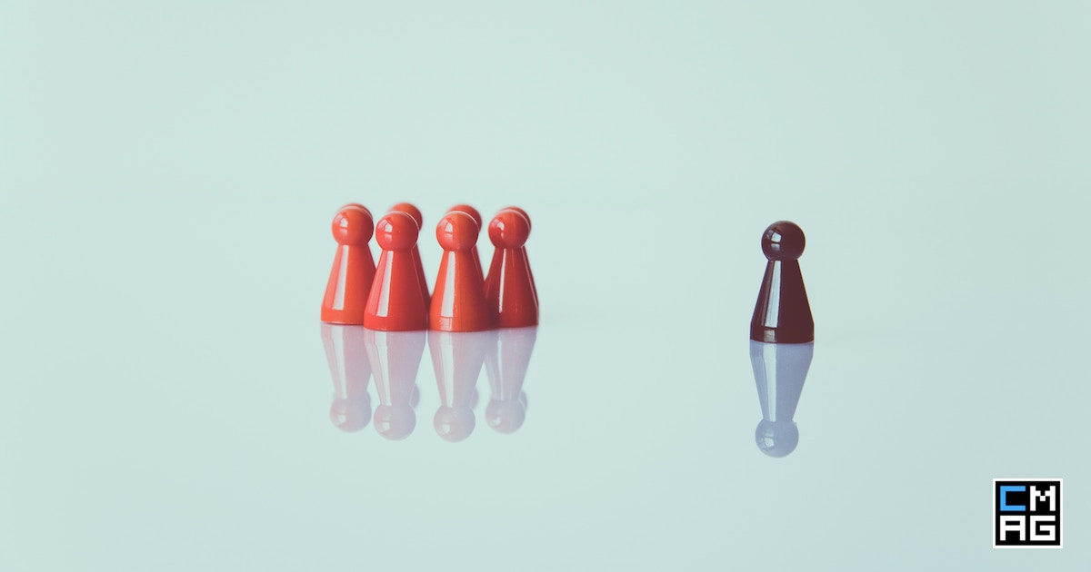 Church Tech Job Descriptions: #2 – The Leader