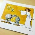 calvin-hobbes-star-wars-drawings-brian-kesinger-53-5a26669e11a7e__880