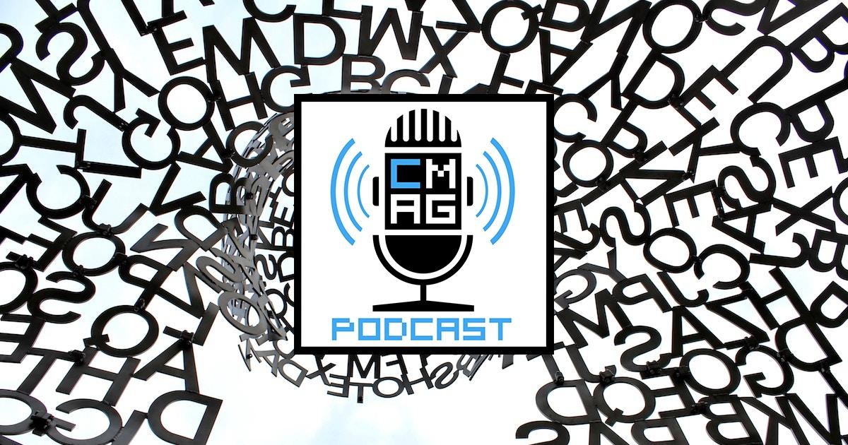 Should You Argue on Facebook? [Podcast #290]