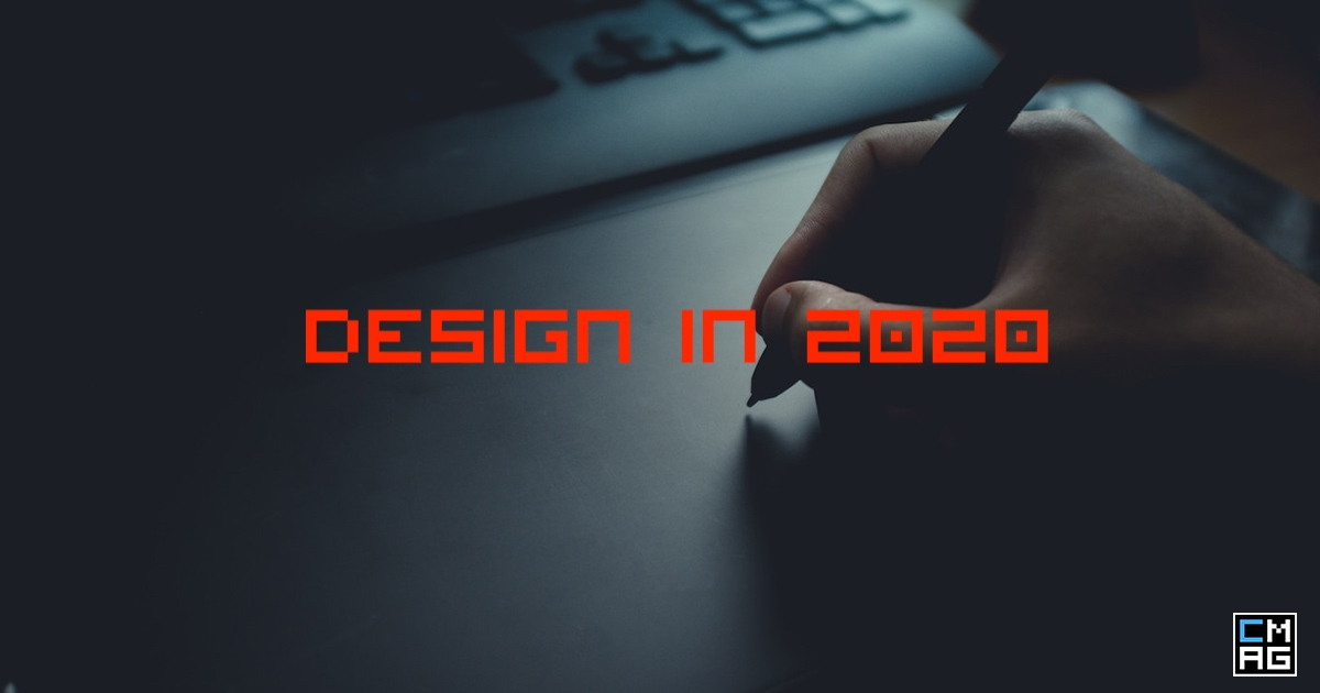 Logo and Brand Design for Churches in 2020