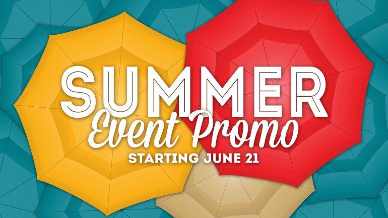 SummerEventPromo